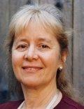 MARY MACKEY