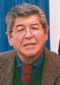 ALFREDO BRYCE ECHENIQUE