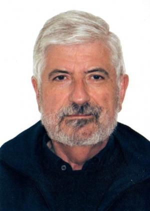 LUIS ZORZANO